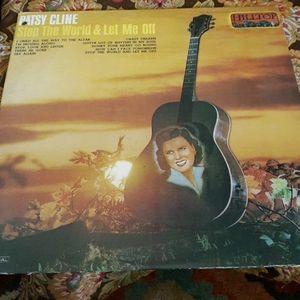 1966 Patsy Cline